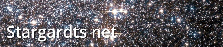 stargardts.net